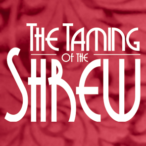 Your News Local | Local Theatre Presents Taming of the Shrew