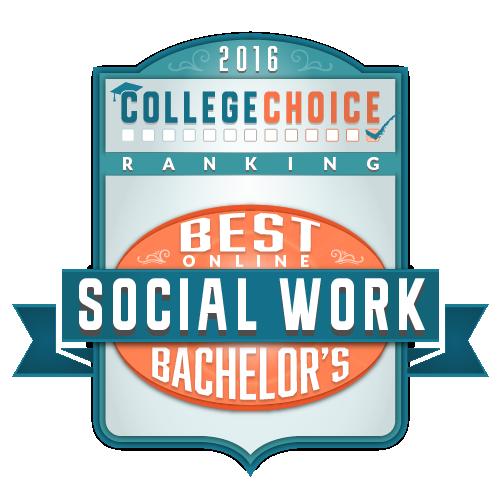 HU Online Social Work Degree Program