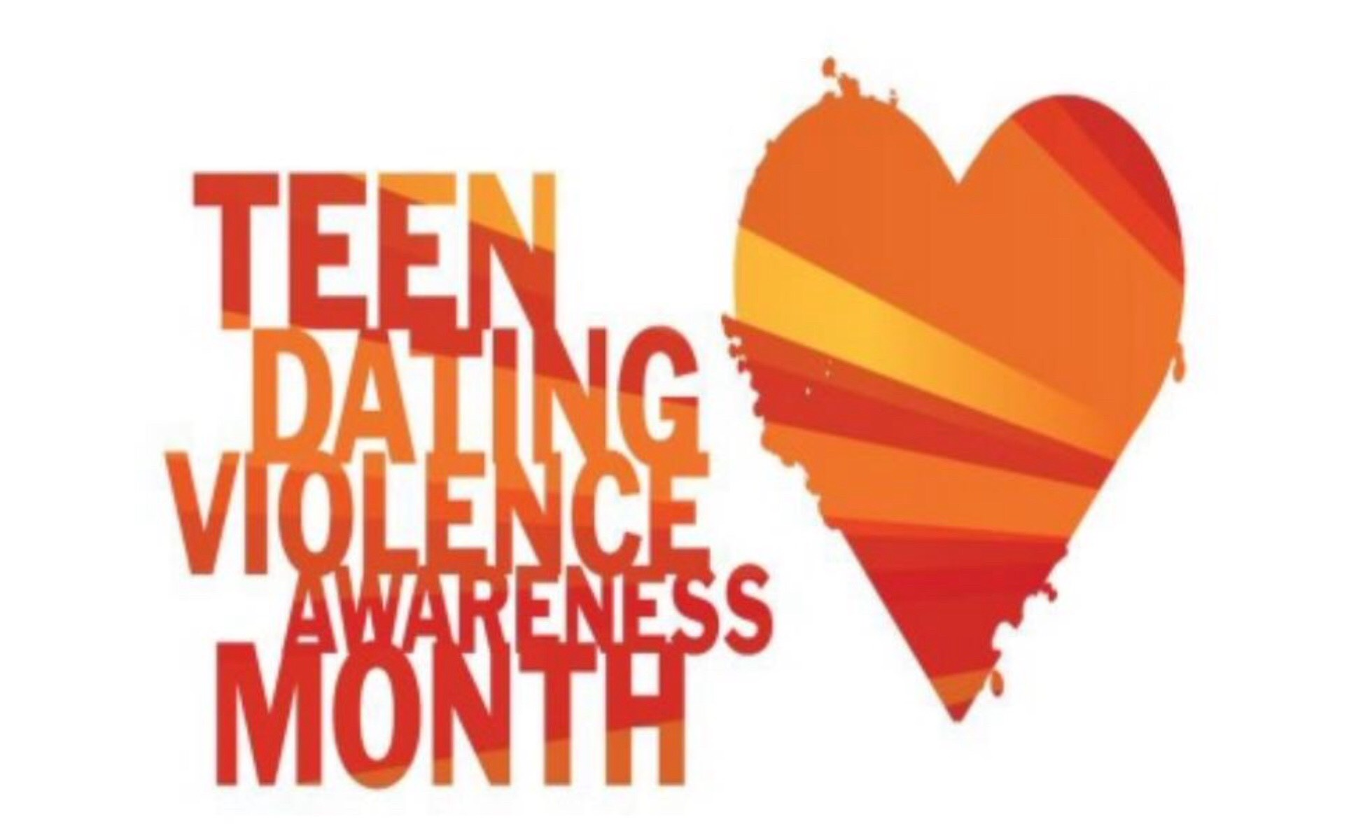 Orange county teen dating violence la times