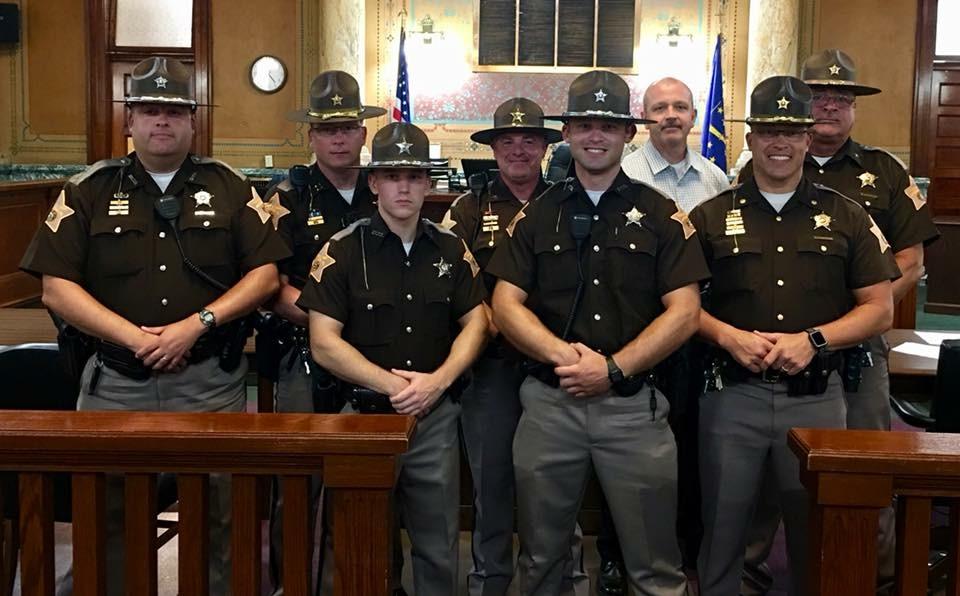 huntington county sheriffs department - 960×596